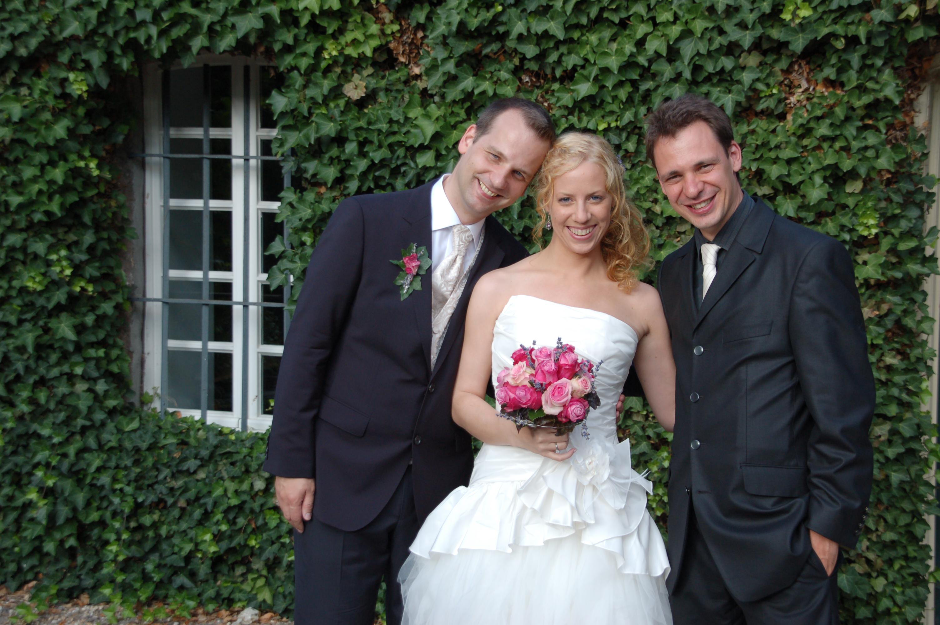 2012-08_Stephan & Marianna_0207